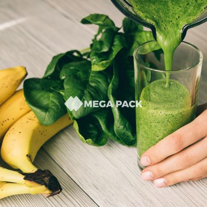 5 Tanaman Herbal untuk Meningkatkan daya tahan tubuh